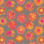 Rrlarge_flowers_v2_flattened-01_shop_thumb