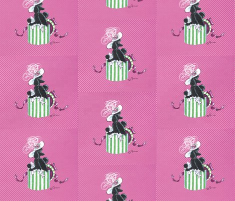Rrrrblk_poo_in_hatbox_fini_w_polka_dot.squared_shop_preview