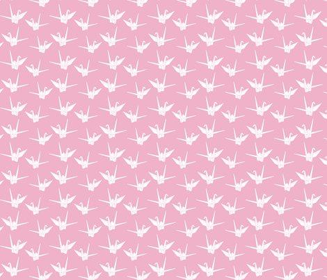 Cranes6_pink-08_shop_preview