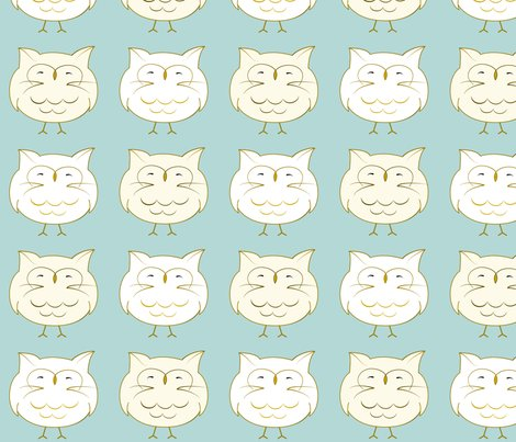 Rrrrrmeowl_shop_preview