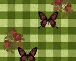 Rplbutterflies2butterflygingham_thumb