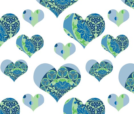 Rhappy_hearts_in_blue_green_shop_preview