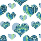 Rhappy_hearts_in_blue_green_shop_thumb