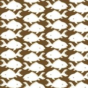 Rrfishes-1-sand-wht-brn_shop_thumb