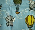 Rrrflying-elephantsv12_comment_98299_thumb
