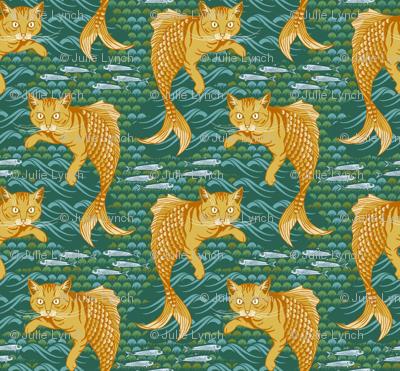 Fishy_felines
