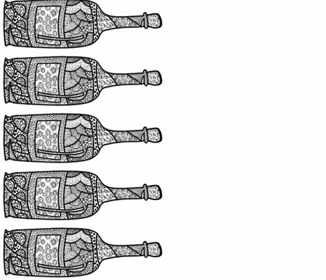 bottlesborder