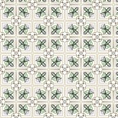 Rrleaf_tiles_shop_thumb
