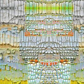 Dry_paint_combo_copy