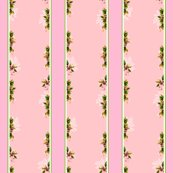 Rroses_stripe2c_shop_thumb