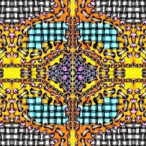 zentangle_laatoitus