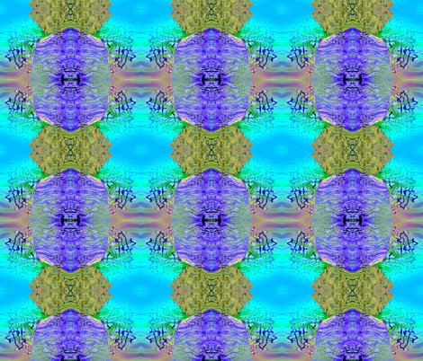 Rrtriple_water_patterns_copy_shop_preview