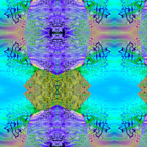 Triple_water_patterns_copy