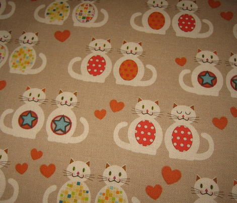 Rrrrrloved_up_kitties_sharon_turner_scrummy_things_st_sf_2012_re_comment_349451_preview