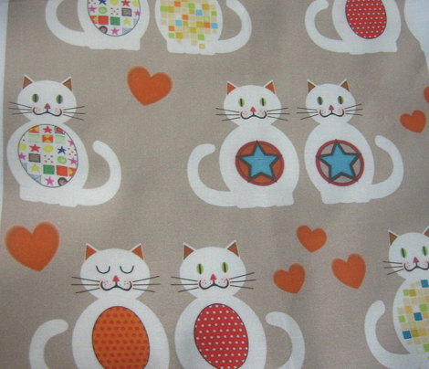 Rrrrrloved_up_kitties_sharon_turner_scrummy_things_st_sf_2012_re_comment_351865_preview