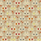 Rrrrrrloved_up_kitties_sharon_turner_scrummy_things_st_sf_2012_re_shop_thumb