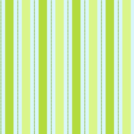 Rrgreen_stripe_dot-04_shop_preview