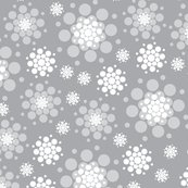 Rsnowburst-01_shop_thumb