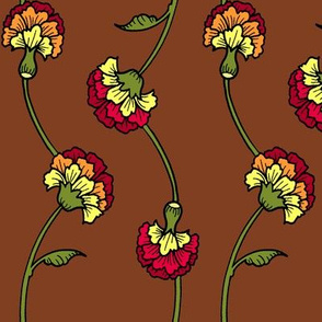 Carnation Naturals