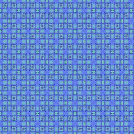 Rrrrfragments_blue-mix2_shop_preview