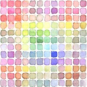 ColorDots