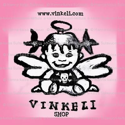 vinkeli_com_