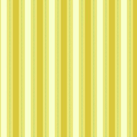 Rrrlemon_citrus_dot_stripe-03_shop_preview
