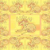 Rsundeerlings_shop_thumb