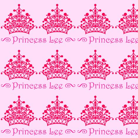 Rrprincess_lee_2b_ed_shop_preview