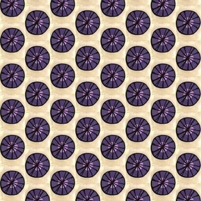 circle_purple_stitch