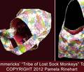 Rrsockmonkeys_comment_157886_thumb
