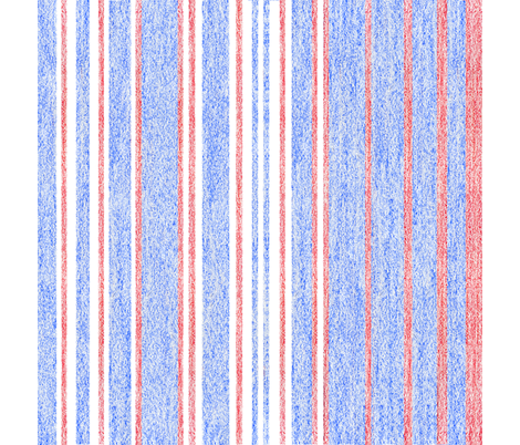 red-white and blue fabric by thatswho on Spoonflower - custom fabric