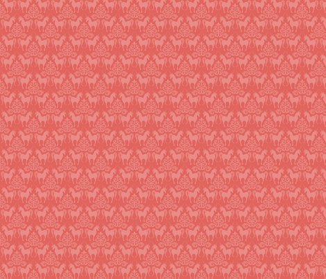 Rrunicorn_damask_shop_preview
