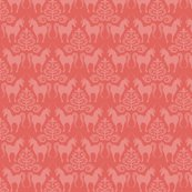 Rrunicorn_damask_shop_thumb