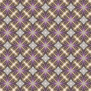 Jesov's Tiles