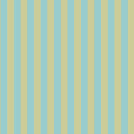 Rrsage_aqua_stripe-03_shop_preview