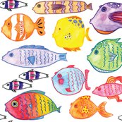 Rrrfishing_fabric_shop_thumb
