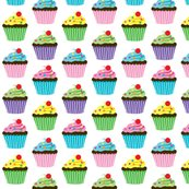 Rrrrrcupcake_love_shop_thumb