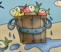Rrrrgnomy_fishing_final_comment_72186_thumb