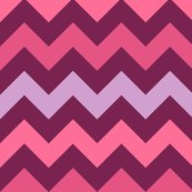 Rmonster_chevron_girly_large_shop_thumb