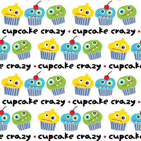 Rrrrcupcake_crazy_shop_preview