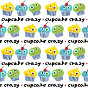 Rrrrcupcake_crazy_shop_thumb