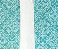 Rrnewgryminagrn-mini-papercut-cream-outlines_comment_109383_thumb
