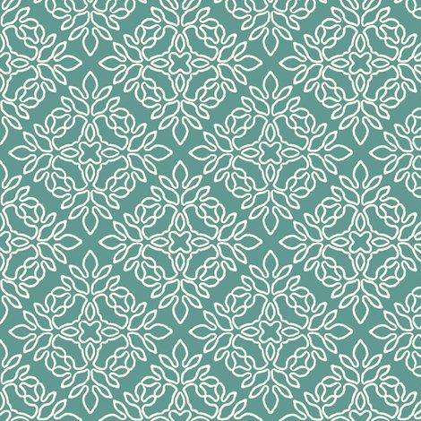 Rrnewgryminagrn-mini-papercut-cream-outlines_shop_preview