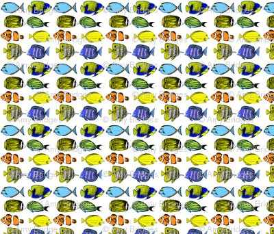 spoonflower_entry
