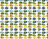 Rspoonflower_entry_thumb