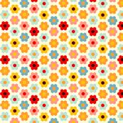 Flower Garden Cheater