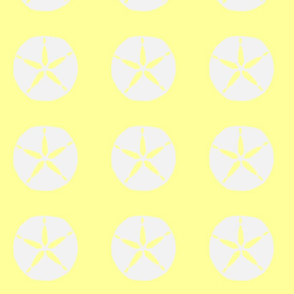yellow_sanddollar