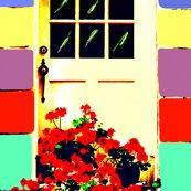 Rrgeranium_door_ed_ed_ed_ed_ed_ed_shop_thumb
