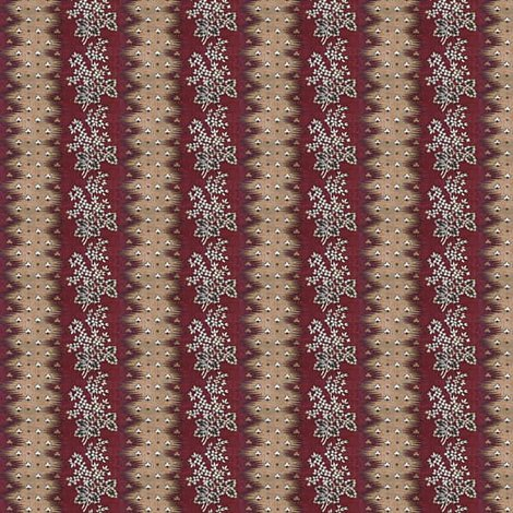 Rrrmaroon_flowers_ed_shop_preview